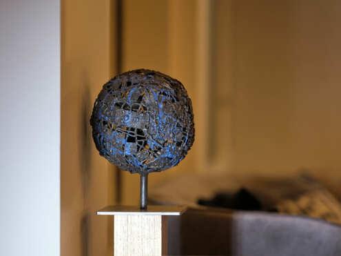 le-papillon-bleu-lieu-evenementiel-original-lyon
