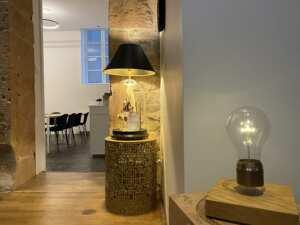 le-papillon-bleu-location-salle-conference-atypique-lyon-rhone