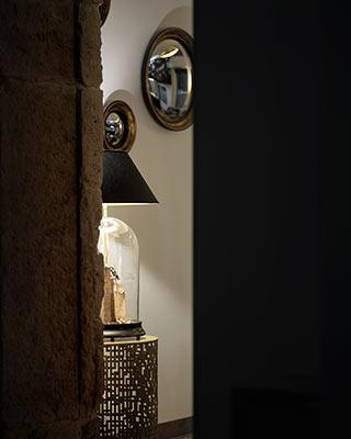lieu-evenementiel-lyon-cabinet-de-curiosites-le-papillon-bleu