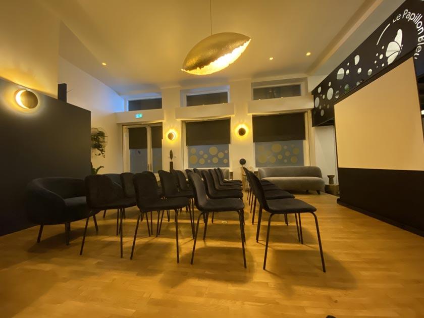 salle-de-conference-atypique-lyon-le-papillon-bleu