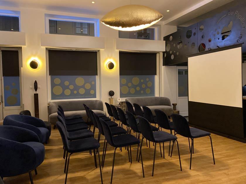 salle-de-conference-privatiser-lyon-le-papillon-bleu