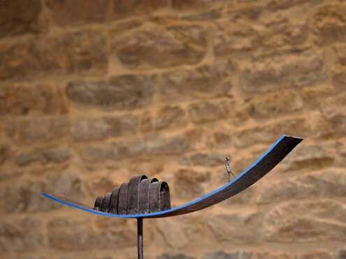salle-de-reunion-lyon-le-papillon-bleu-lieu-evenementiel