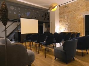 location-salle-de-conference-lyon-1-le-papillon-bleu