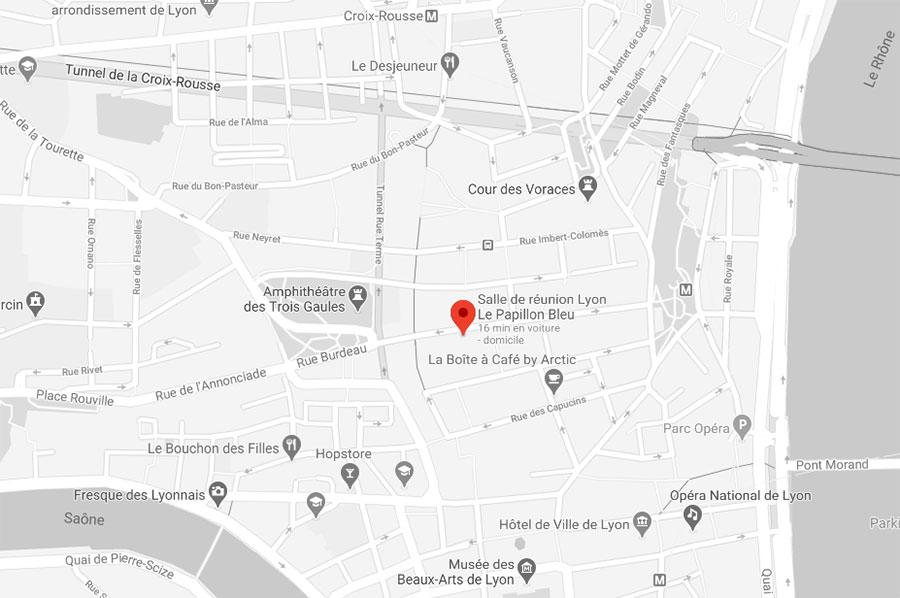 plan-espace-papillon-bleu-Lyon-1-salle-de-reunion