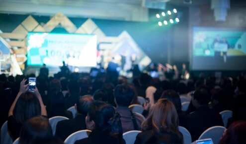 adenium-partenaire-lieu-conference-le-papillon-bleu