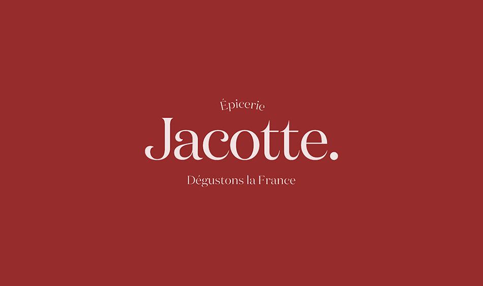 Epicerie-Jacotte-Partenaire-Lieu-evenementiel-Lyon-Le-Papillon-Bleu