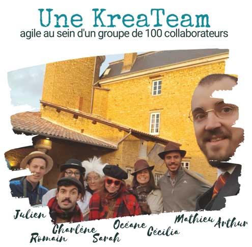Kreatim-events-lieu-evenementiel-espace-Papillon-bleu-Lyon