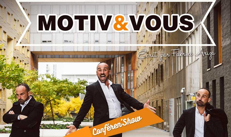 Motivetvous-Fabrice-Ariza-Espace-Papillon-bleu