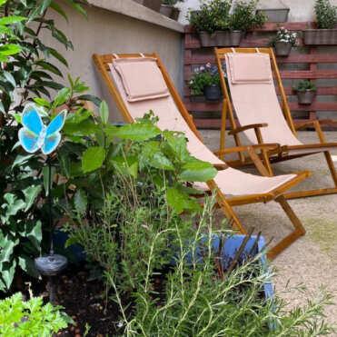 la-terrasse-du-papillon-bleu-lyon-1