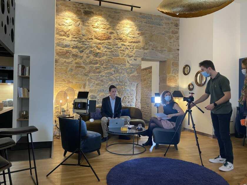 Interview-ac-environnement-Lieu-evenementiel-le-papillon-bleu-lyon